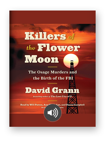 Killers of the Flower Moon by David Grann on Scribd.png