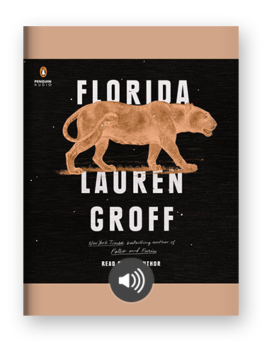 Florida by Lauren Groff on Scribd.png