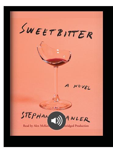 Sweetbitter by Stephanie Danler on Scribd.png