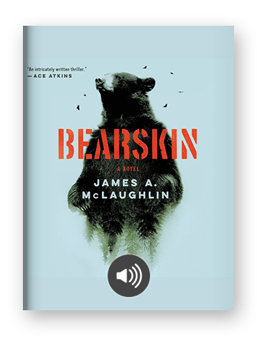 Bearskin on Scribd.png