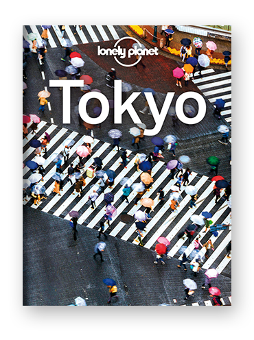 Lonely Planet Tokyo on Scribd.png