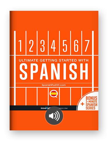 ultimate-spanish.jpg