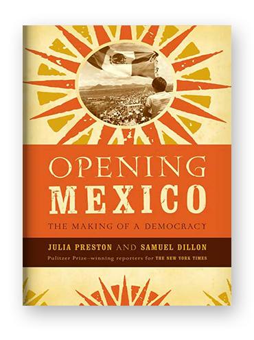 opening-mexico.jpg