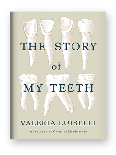 story-of-my-teeth.jpg