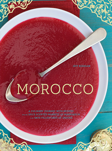 MoroccoACulinaryJourneyBookCover.png