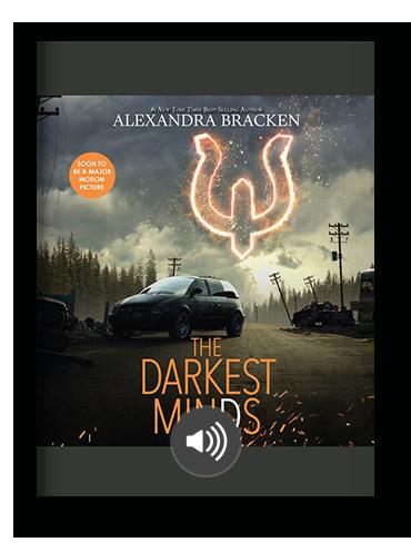 The Darkest Minds by Alexandra Bracken on Scribd.png