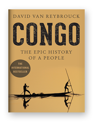 Congo by David Van Reybrouk on Scribd.png