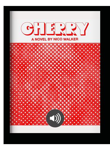Cherry by Nico Walker on Scribd.png