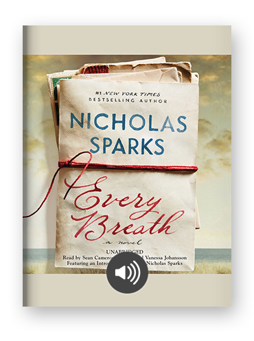 Every Breath by Nicholas Sparks on Scribd.png