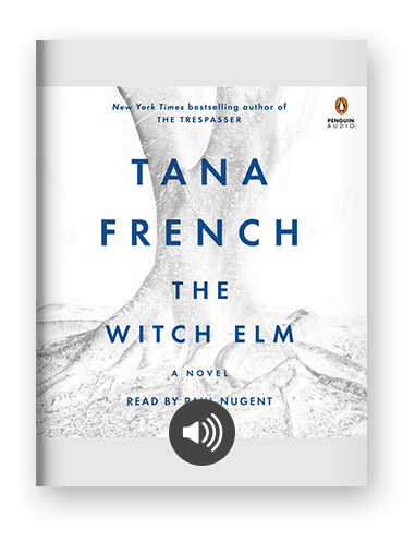 The Witch Elm by Tana French on Scribd.png