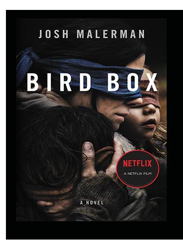 Bird Box by Josh Malerman on Scribd.png