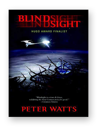 Blindsight by Peter Watts on Scribd.png