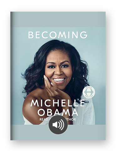 Becoming by Michelle Obama.png