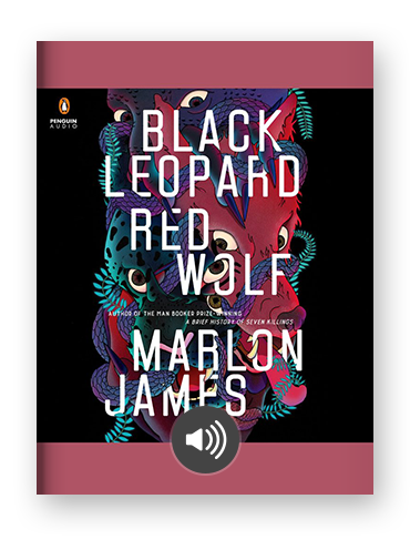Black Leopard, Red Wolf by Marlon James on Scribd.png