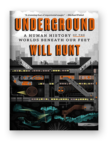 Underground by Will Hunt on Scribd.png