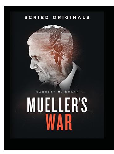 MuellersWar.png