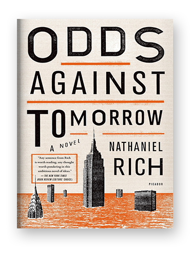 Odds Against Tomorrow by Nathaniel Rich on Scribd.png
