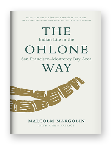 The Ohlone Way by Malcolm Margolin on Scribd.png