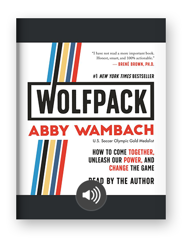 Wolfpack by Abby Wambach on Scribd.png