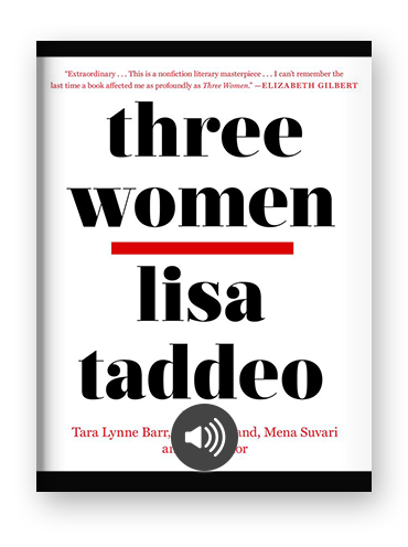 Three Women by Lisa Taddeo on Scribd.png