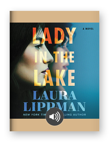 Lady in the Lake by Laura Lippman on Scribd.png
