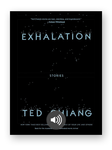 Exhalation by Ted Chiang on Scribd.png
