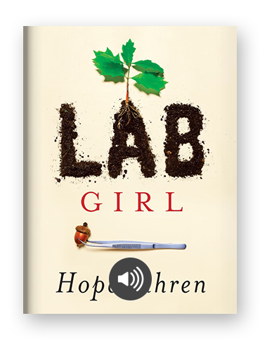 Lab Girl by Hope Jahren on Scribd.png
