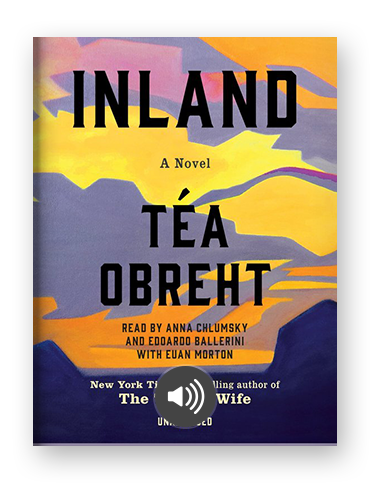 Inland by Tea Obreht on Scribd.png