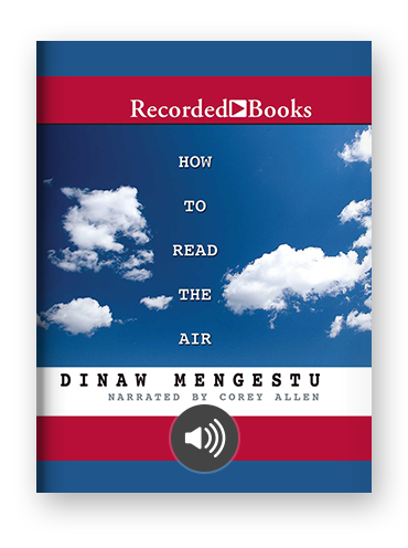 How to Read the Air by Dinaw Mengestu on Scribd.png