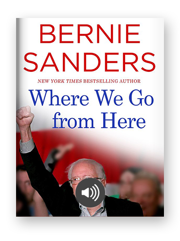 Where We Go From Here by Bernie Sanders on Scribd.png