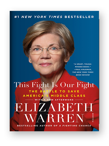 This Fight Is Our Fight by Elizabeth Warren on Scribd.png