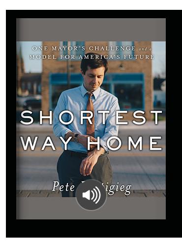Shortest Way Home by Pete Buttigieg on Scribd.png