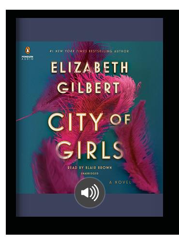 City of Girls by Elizabeth Gilbert on Scribd.png