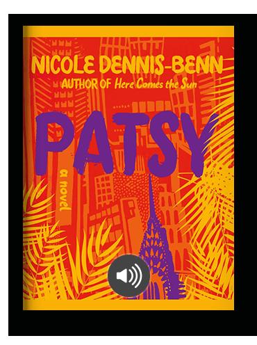 Patsy by Nicole Deninis-Benn on Scribd.png