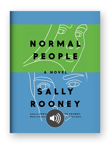 Normal People by Sally Rooney on Scribd.png