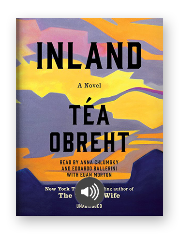 Inland by Tea Obreht on Scribd.png