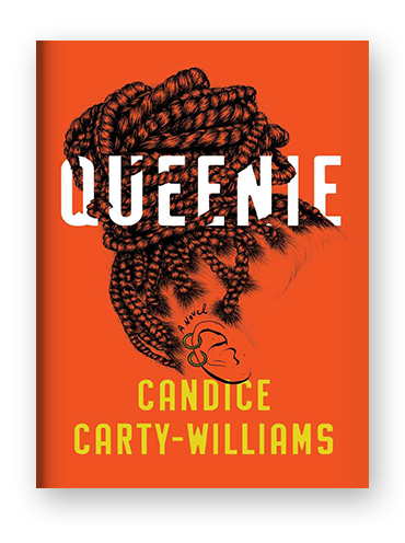 Queenie by Candice Carty-Williams on Scribd.png