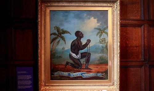 1619 article Kwami X. Ibendi.jpeg