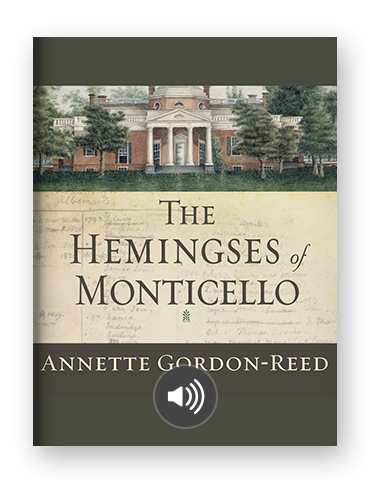 The Hemingses of Monticello by Annette Gordon-Reed on Scribd.png