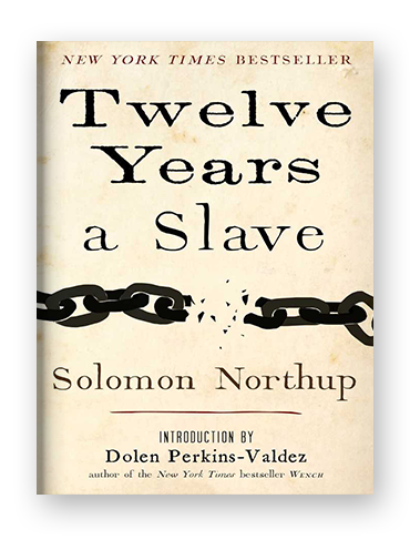 Twelve Years a Slave by Solomon Northup on Scribd.png