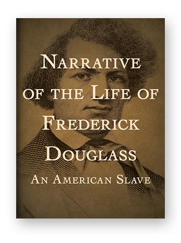 Narrative of the Life of Frederick Douglass on Scribd.png
