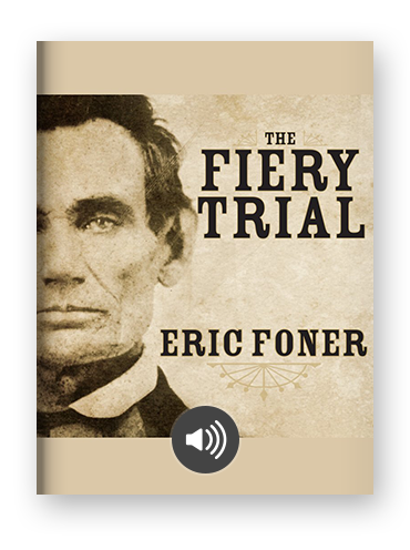 The Fiery Trial by Eric Foner on Scribd.png