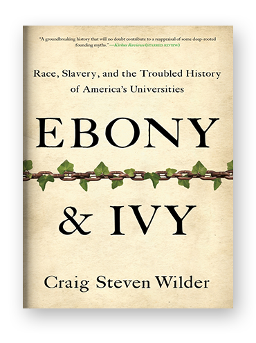 Ebony and Ivy by Craig Steven Wilder on Scribd.png