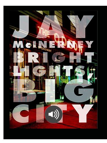 Bright Lights, Big City by Jay McInerney on Scribd.png