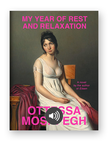My Year of Rest and Relaxation by Ottessa Moshfegh on Scribd.png