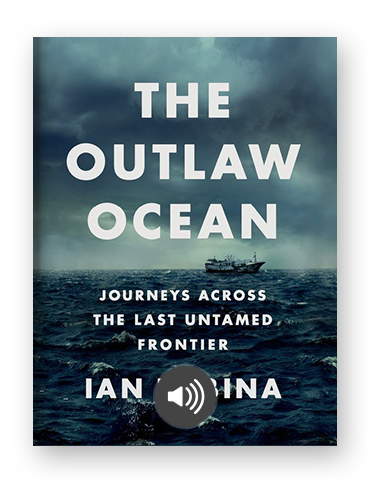 The Outlaw Ocean by Ian Urbina on Scribd.png