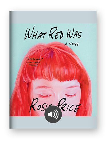 What Red Was by Rosie Price on Scribd.png