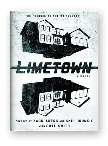 Limetown by Zack Akers on Scribd.png