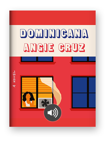 Dominicana by Angie Cruz on Scribd.png