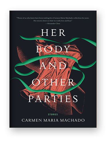 Her Body and Other Parties by Carmen Maria Machado on Scribd.png